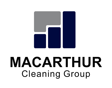 Macarthur Cleaning Group Pty Ltd
